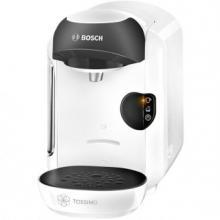 Bosch Tassimo TAS1254 Tassimo