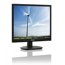 Philips LCD 19S4QAB/00 19