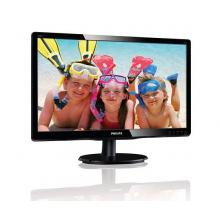 Philips LCD  200V4LAB2/00 19,5
