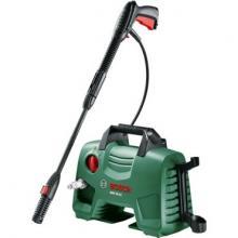 Bosch AQT 33-11 Vysokotlaký čistič