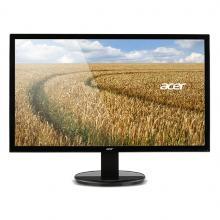 Acer LCD K202HQLAb, 50cm (19,5