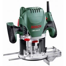 Bosch POF 1200 AE Fréza horní
