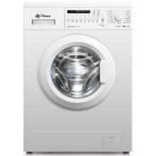 Romo WFR 1061 S Pračka předem plněná
