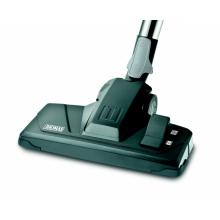 THOMAS CrooSer 784019 Eco 2.0 Vysavač podlahový