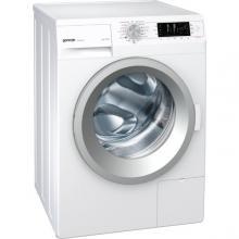 Gorenje W85F44P/I automatická pračka