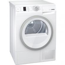 Gorenje D85F65T sušička prádla s technologií IonTech