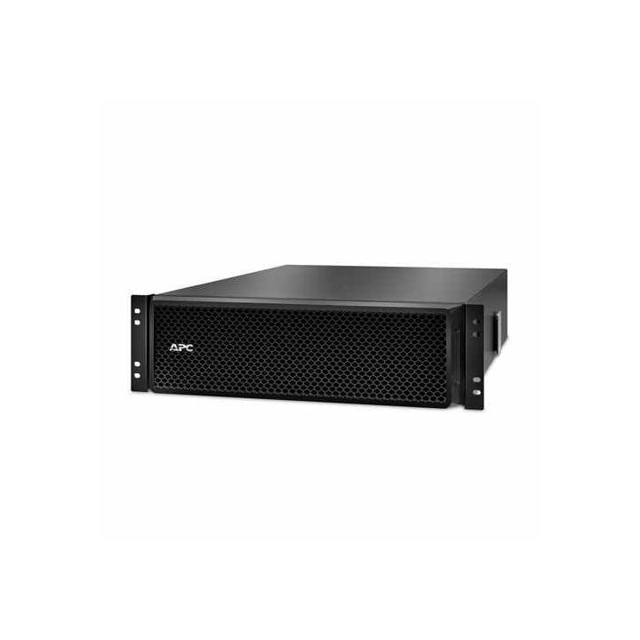APC Smart-UPS SRT 192V 8 and 10kVA RM Battery Pack, 3U