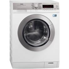 AEG L 87695 NWD Pračka se sušičkou