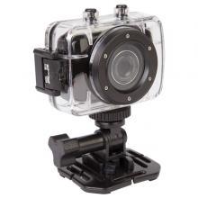 Rollei Youngstar Outdoorová kamera