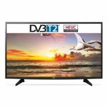 LG 43LH570V TV