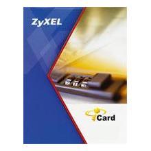 iCard 1-year IDP ZyWALL USG 300