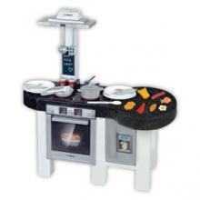 Bosch dětská kuchyňka cool