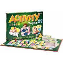 Piatnik Activity: Original Společenská hra