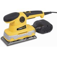 Vibrační bruska 220W PowerPlus POWX0400