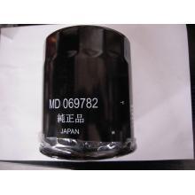 Olejový filtr NIPPARTS J1315005