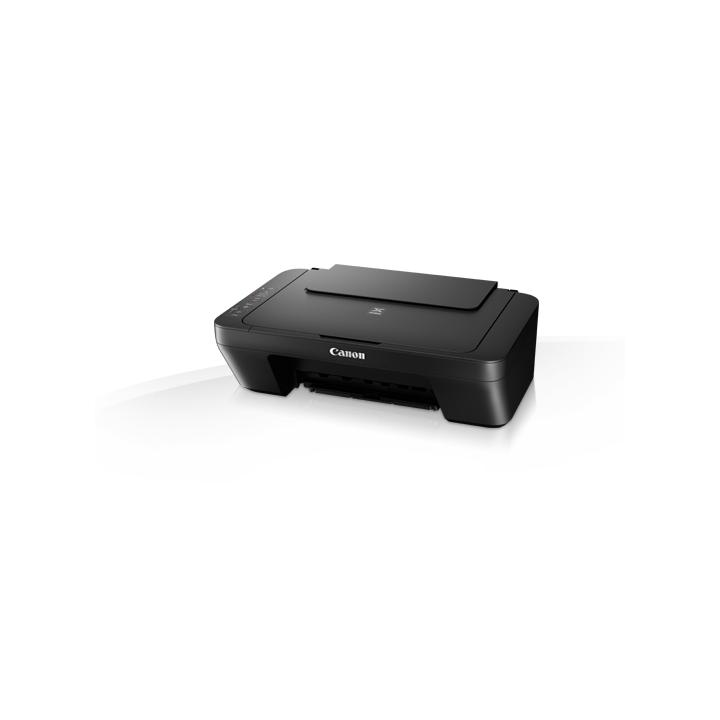 Canon PIXMA MG 2550 S - Print/Scan/Copy/4800x600/USB black