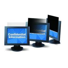 3M Černý privátní filtr na LCD 27'' widescreen 16:9 (PF27.0W9)
