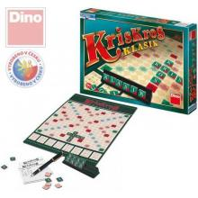 Dino KrisKros klasik
