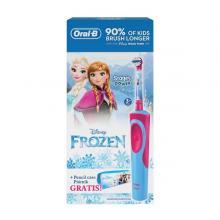 Oral-B Vitality Frozen Zubní kartáček