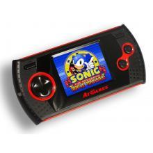 AtGames Sega Genesis System Portable