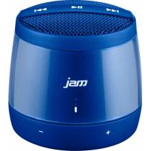 Jam hx-p550bl modrý reproduktor