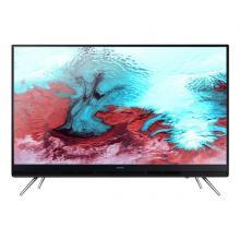 Samsung UE49K5102 televize