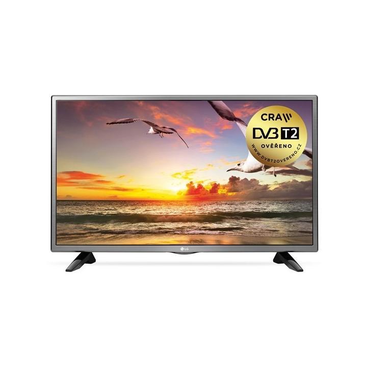 LG 32LH570U televize