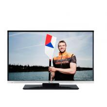 GoGEN TVH 24284 televize