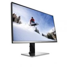 """AOC LCD Q2577PWQ 25"""" wide IPS/2560x1440/80m:1/5ms/350 cd/VGA/DVI/HDMI (MHL)/DP/Repro/VESA"""