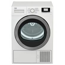 BEKO DS 7434 CS RX kondenzační Sušička prádla