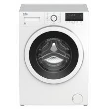 BEKO WTV 6632 B0 Pračka