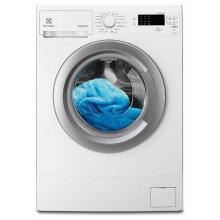 Electrolux EWS1254SDU Pračka