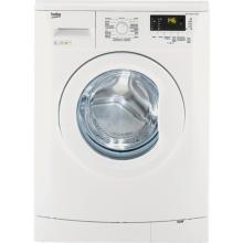 BEKO WTV 6502 CS B0 Pračka