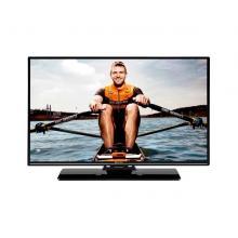 GoGEN TVF 43N525T LED Televize