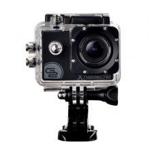 GoGEN XTREME CAM 10B Outdoorová kamera