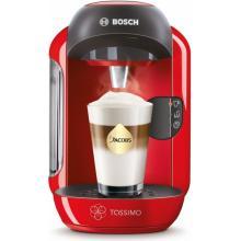Bosch Tassimo TAS1253 kávovar