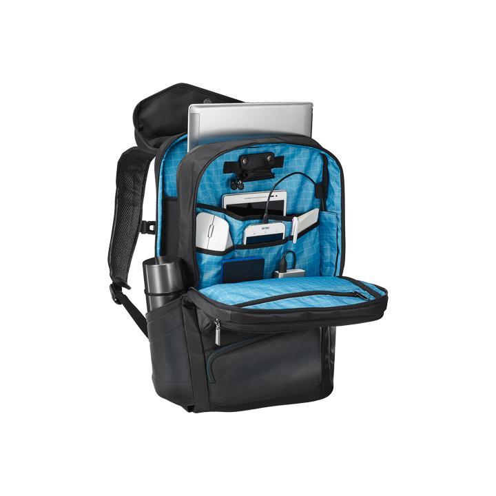 ASUS TRITON profesionální batoh do 16'', černá XB03P0BBP000