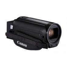 Canon LEGRIA HF R86 Black , Full HD , 32x zoom
