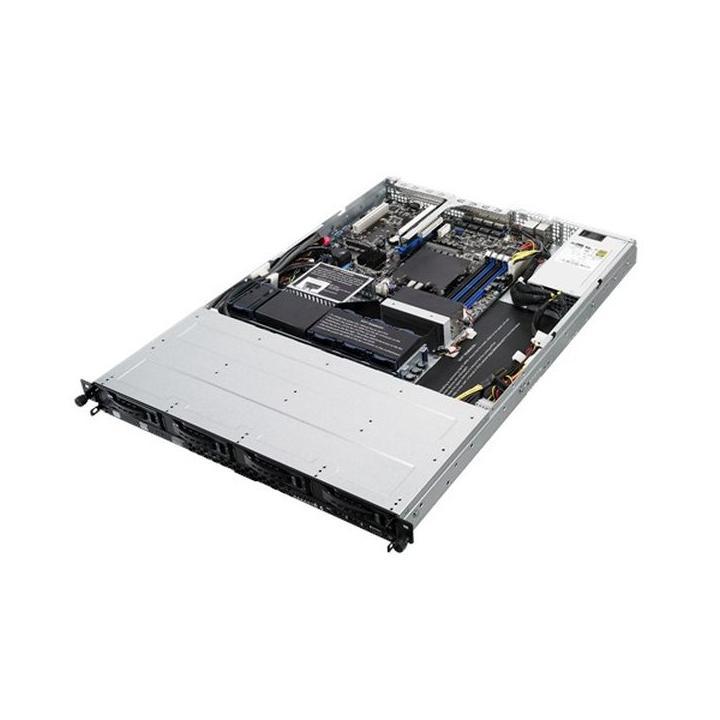 ASUS RS300-E9-PS4/DVR