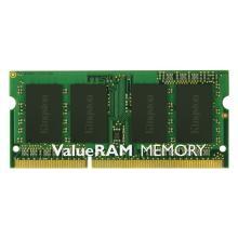 KINGSTON 16GB 1333MHz DDR3 Non-ECC CL9 SODIMM (Kit of 2)