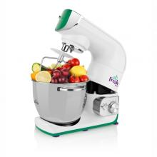 ETA Gratus Fresh 0028 90071 Kuchyňský robot