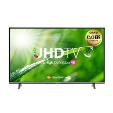 Televize GoGEN TVU 40S298 STWEB LED