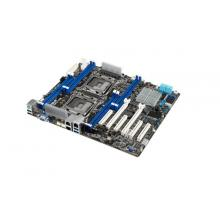 ASUS Z10PA-D8, 2011, C612, 8x DDR4, 2 x Intel® I210AT + 1 x Mgmt LAN, ATX