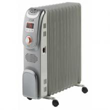 Olejový radiátor Gorenje OR 2300 PEM