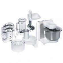 Bosch MUM 4880 Kuchyňský robot
