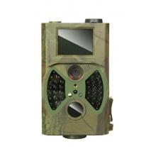 EVOLVEO StrongVision R1, outdorová kamera/fotopast/časosběr, FHD, 2