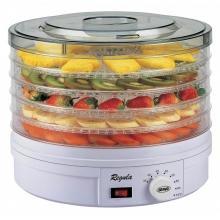 Bravo B-4322 Regula sušička potravin