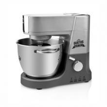 ETA 0128 90010 Gustus kuchyňský robot