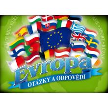Hra Evropa 9101,5