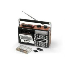 Ricatech PR 85 rádiopřijímač
